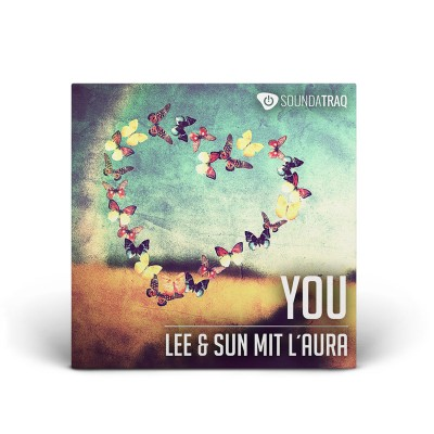cd_cover_shop_you