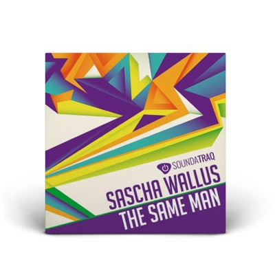 cd_cover_shop_the_same_man