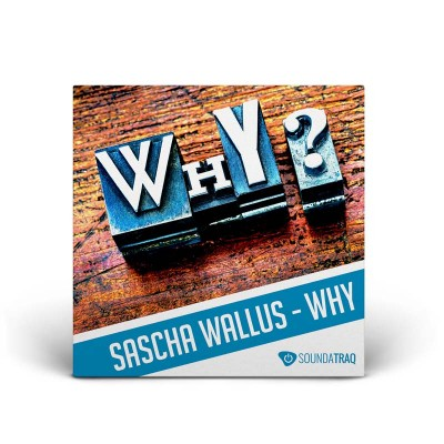 cd_cover_shop_why_wallus