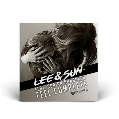 cd_cover_shop_feel_complete