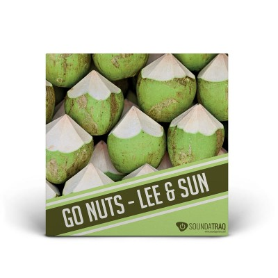 cd_cover_shop_go_nuts