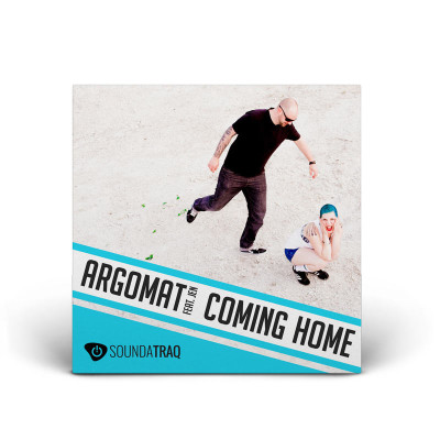 cd_cover_shop_argomat-coming-home