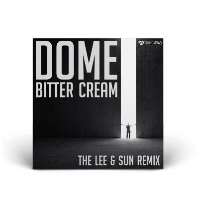 dome_bitter_cream_remix_cover
